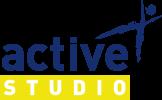 ActiveStudioOstrava
